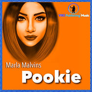 pookie-cover.JPG