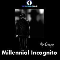 Millennial-Incognito-Cover-3K.JPG
