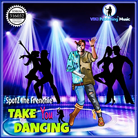 Take-you-Dancing-Cover.PNG