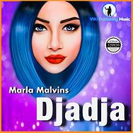 djadja-cover.PNG