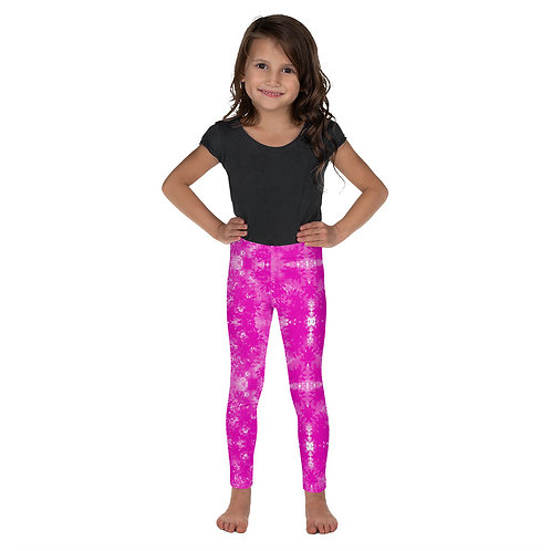 VIKI Merchandise™  Kid's Leggings