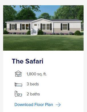 Safari--Clayton-Homes.jpg