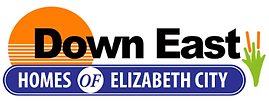 Down-East-Homes-of-Elizabeth-City.png
