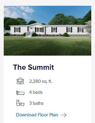 Summit--Clayton-Homes.jpg