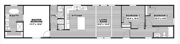 Annie-Floor-Plan.jpg