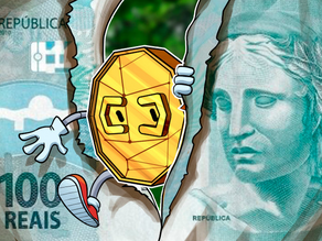 The Real becomes digital or digital becomes real? The Brazilian CBDC
