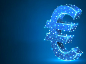 Australia better hop to it to keep up with a Digital Euro in the race to CBDCs