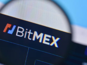 Lawsuit alleges BitMEX officers 'Looted' $440M from parent company