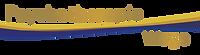 PsychotherapieWege Hamburg Logo klein