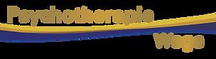 PsychotherapieWege Hamburg Logo