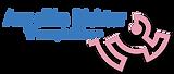 TherapieWege_logo.png