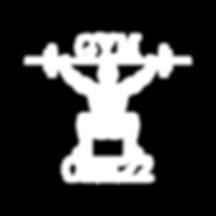 Gym One22 logo