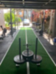 gym one22 locations 2.jpeg