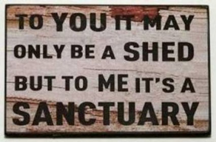 To you it may be just a Shed.jpg