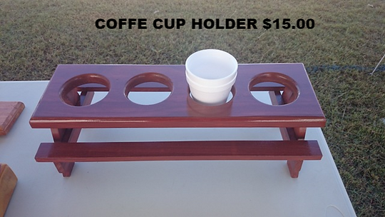 COFFEE CUP HOLDER $15_edited.png