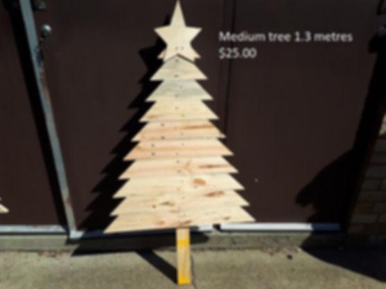 Xmas tree B 1.3 Metres.jpg