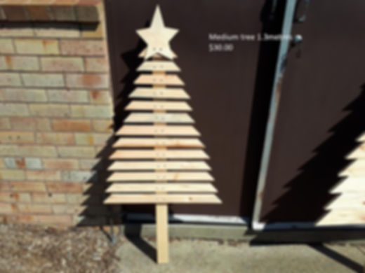 Xmas tree A 1.3 Metres.jpg