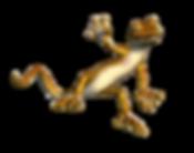 SL Logo No Words - Trans.png