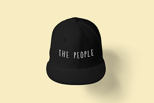 The People Hat