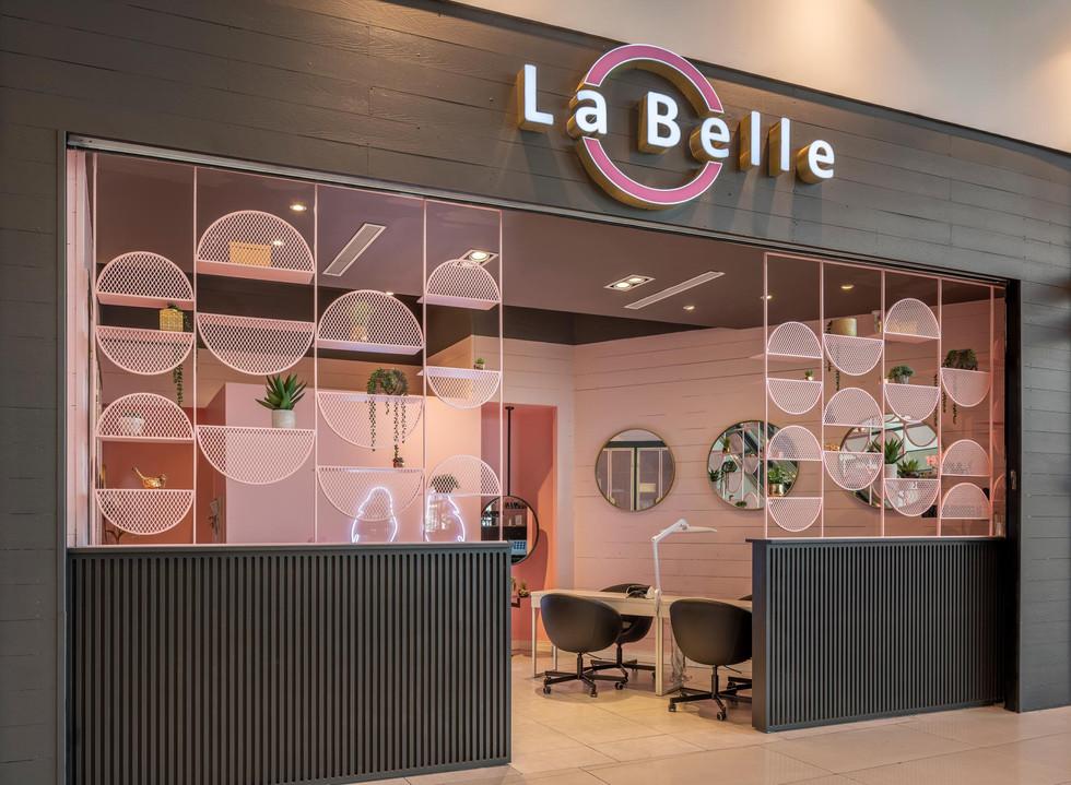 -LA-BELLE-
