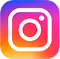 Instagram-emblema-600x338_edited.png