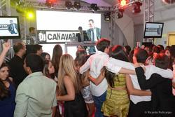 Dj Canavarro