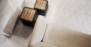 Paulo Antunes Furniture é requinte e simplicidade