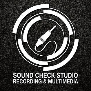 SOUND CHECK STUDIO.jpg
