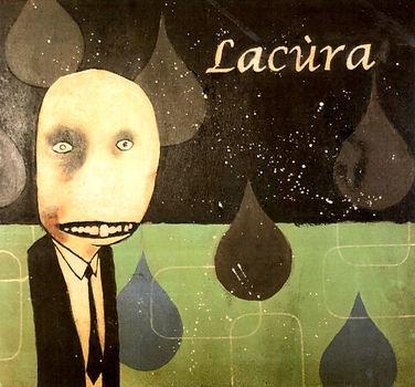La Cura.jpg