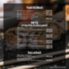 IMG-20200501-WA0043.jpg