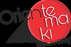 logo_orientetemaki_png.png