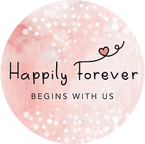 Happily Forever_LOGO.png