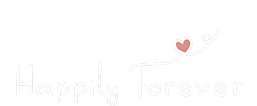 Happily Forever_logo_type.png