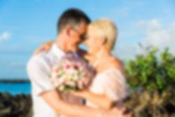 Erneuerung des Eheversprechens