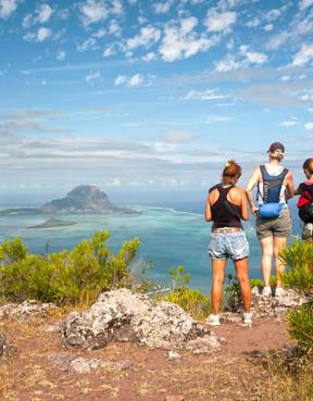 viewsouth Mauritius