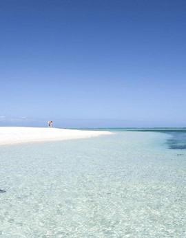 white beach.jpg