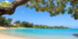 Mauritius Osten