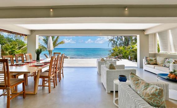 Villa-Azure-patio-view.jpg