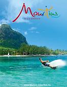 Mauritius Reiseführer