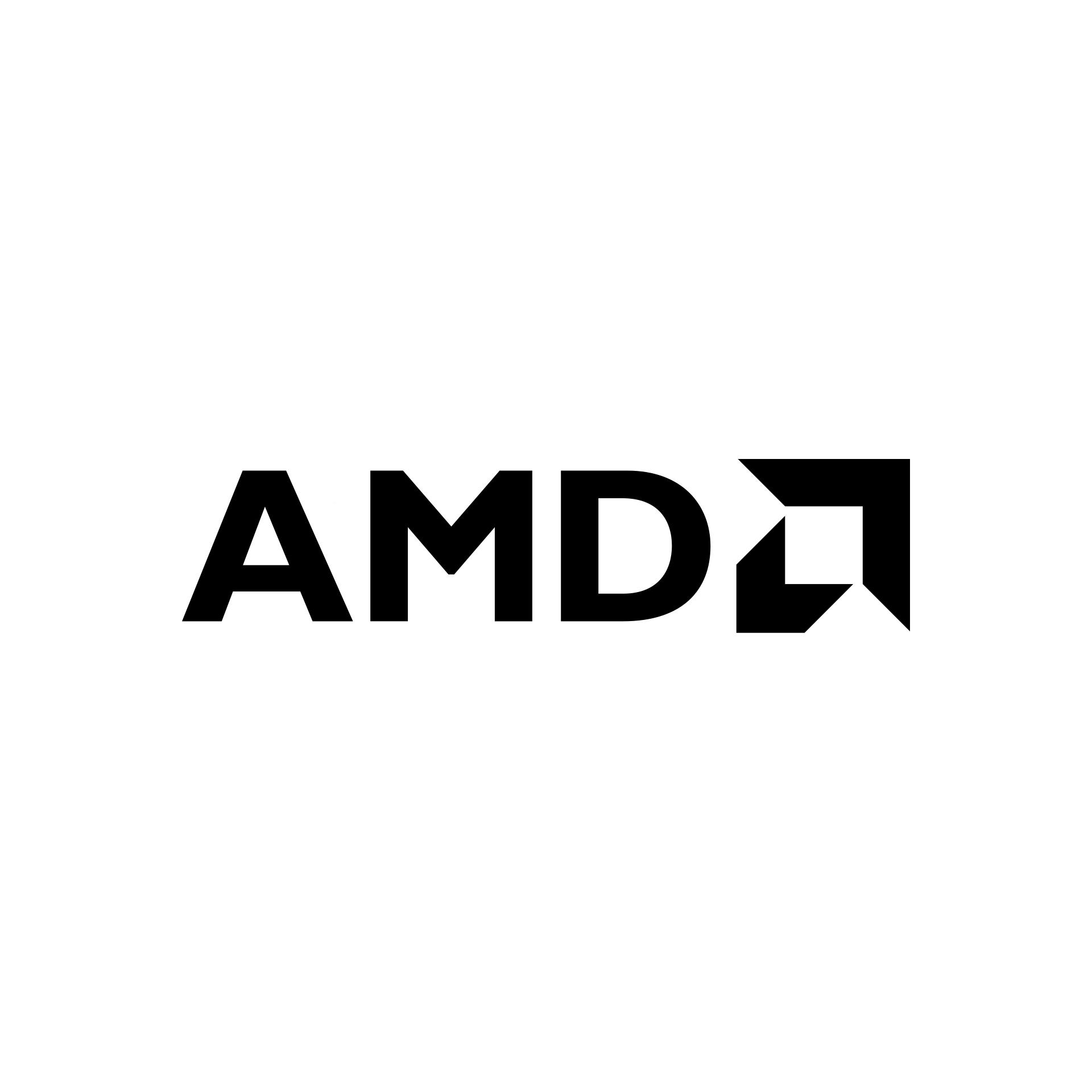 1280px-AMD_Loqgo.svg