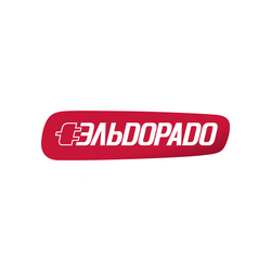Eldorado_Logo.svg1_
