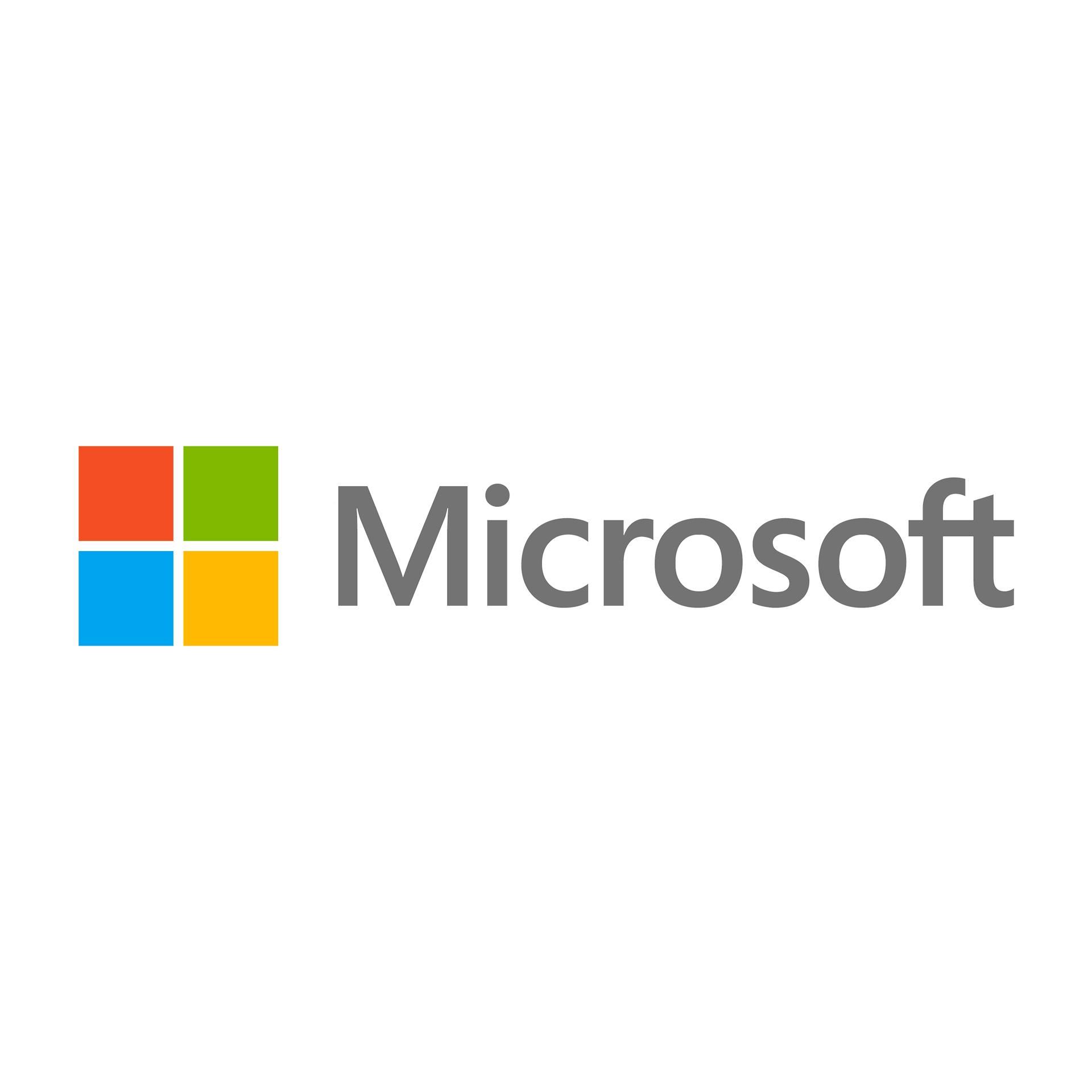 microsoft_PNG116