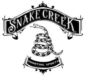 snake_creek_400.jpg
