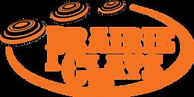 prairie-clays-logo.png