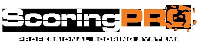 scoring_pro_logo.png