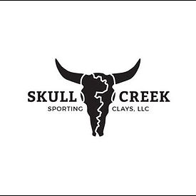 skull-creek-logo.jpg