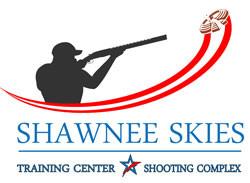 Shawnee Skies