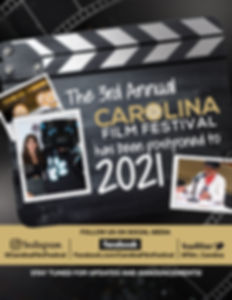 CFF_Postponed2021_Flyer.jpeg
