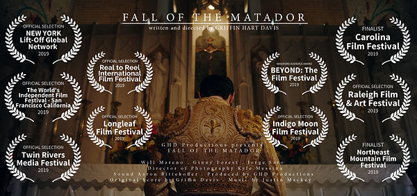 Fall of the Matador.jpg