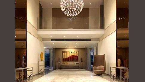 DM Design Studio - I01.JPG